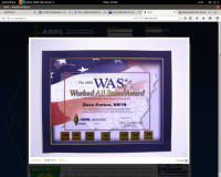 Screenshot+from+2015-05-11+23_42_14.png